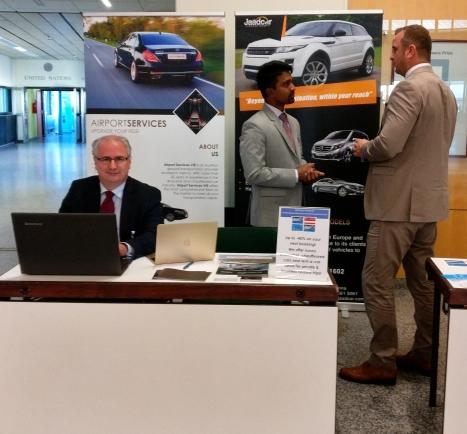 airportservices_vie_-_jaadcar_IAEA_UN_VIC_03